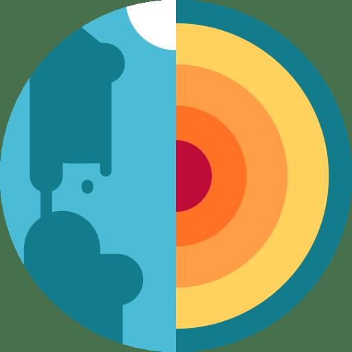 Integralinis neuroprogramavimas
