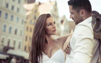 Priešingos moteriškumo teorijos, kokią renkiesi tu?