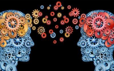 Kodėl neuroprogramavimas gali pakeisti tavo gyvenimą?